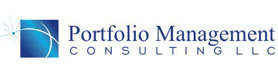 Portfolio Management Consulting LLC